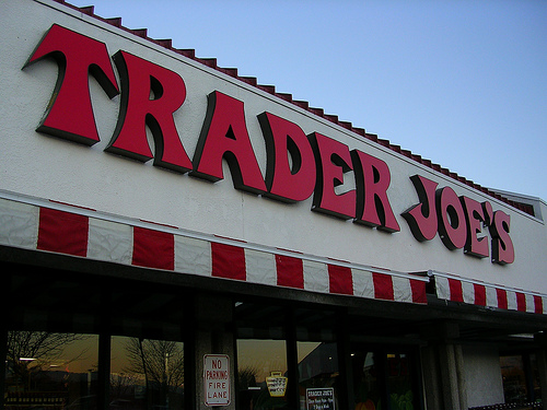 trader-joes-sustainable-seafood-plan