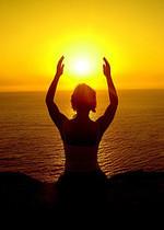 sun_yoga_3